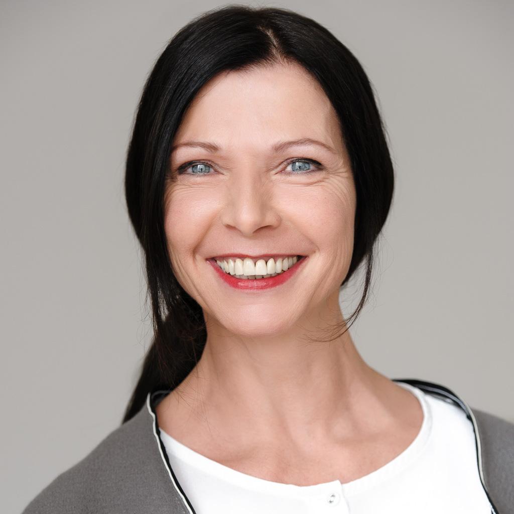 Jutta Blattmann