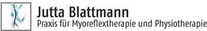 Jutta Blattmann Logo